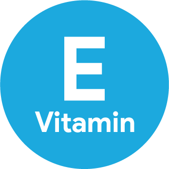 Vitamin E Joint Supplement Ingredients