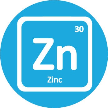 Zinc Joint Supplement Ingredients