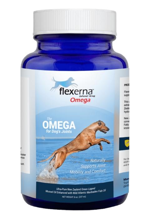 flexerna capsules