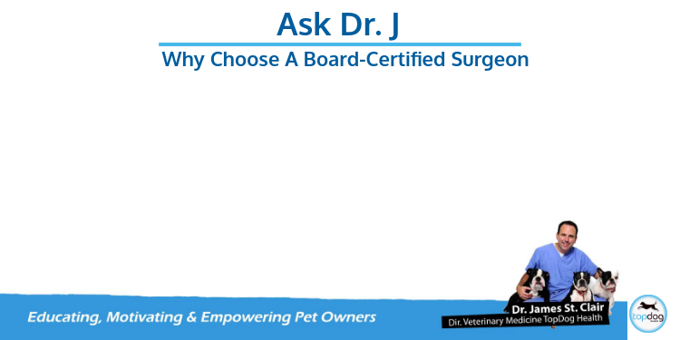 Board Certified Surgeon or Not? That is the question.